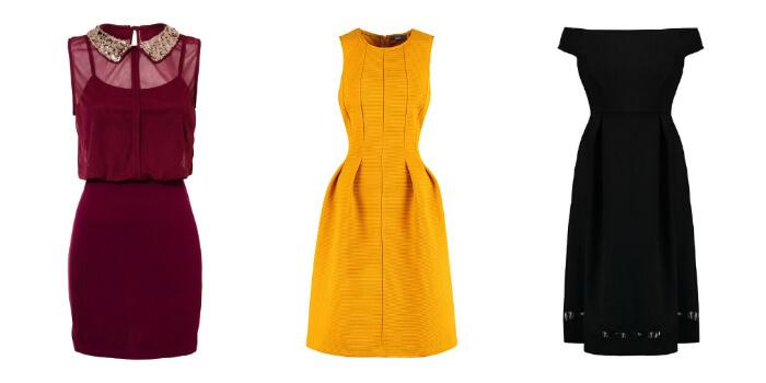 1a0c5c0fd0 Pierwsze suknie pojawiły się na świecie już około XV wieku i były noszone  zarówno przez mężczyzn
