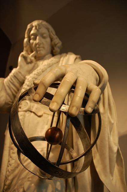 Kopernik Planetarium