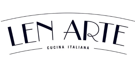 Len Arte Pizzeria