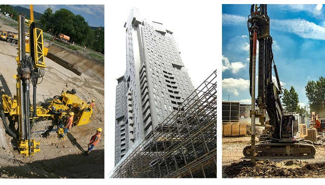 Geotechnika i metody badania gruntu